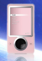 Microsoft's Pink project to be a Microsoft-branded phone?