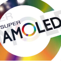 Samsung Display isn't able to sell Super AMOLED tech to anyone but Samsung