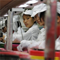 New reports of child labor in Samsung's supply chain