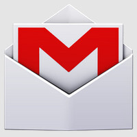 Gmail for Android makes inserting files from Drive a breeze