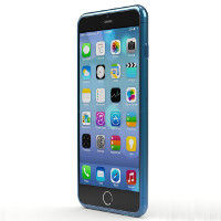 """Report claims the iPhone 6's """"secret weapon"""" is a new type of a haptic feedback system"""