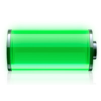 Sand in batteries? Scientists may have found a way to triple battery life on smartphones and tablets