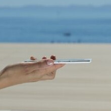 Sony Xperia T3 to be available starting next week for a decent price