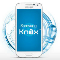 Samsung may abandon KNOX and leave Android security to ...
