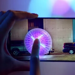 Latest LG G3 commercials teach you how to take a picture like a pro, among other things