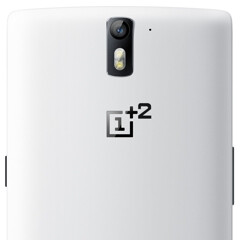 Is there a OnePlus Two