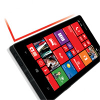 Verizon now offers the Lumia Icon at a lower price