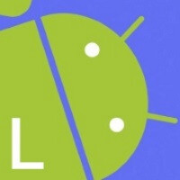 How to get the Android L look on a Nexus 5 or another KitKat phone