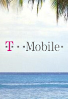 T-Mobile launches Individual Plus Promotional plan