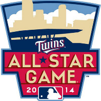 T-Mobile to show off its network during the MLB All-Star game