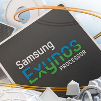 Report: Exynos version of Samsung Galaxy Note 4 to be more widely available this year