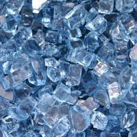Sapphire glass might not be ready for prime time