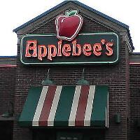 Applebee's files a trademark application for 'No Tech Tuesday'