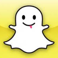 """SnapChat tests """"Our Story"""" for the World Cup final"""
