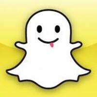 SnapChat tests