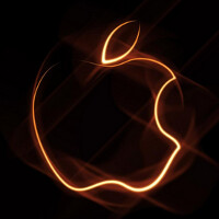 Apple looking to move advertising in-house?