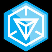 Ingress, Google's augmented reality game, released for iOS