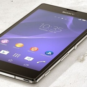 Sony Xperia T3 gets a new name in Germany: Xperia Style