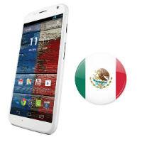 Moto Maker hitting Mexico this week