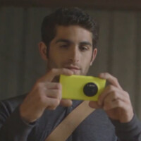 New Microsoft ad for Windows Phone stars Nokia Lumia 1020, Instagram and OneDrive