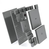 Google offers developer board for Project Ara modular phone