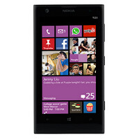 Microsoft Store has unlocked Nokia Lumia 1020 in black; device works on AT&T and T-Mobile networks