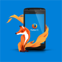 $50 Firefox phones to be launched in India