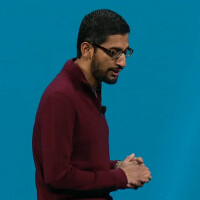 Google releases official video highlights from Google I/O