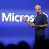 Microsoft possibly about to announce biggest amount of layoffs since 2009
