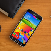 10 tips and tricks that will increase battery life on your Samsung Galaxy S5