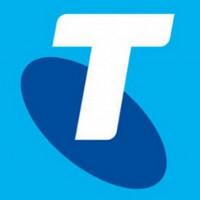 Minor hardware update delays Telstra Australia's Nokia Lumia 930 launch