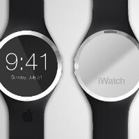 iWatch may have two sizes and three models at launch