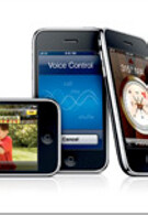 Consumer Reports places iPhone 3GS and iPhone 3G as numbers 1 and 2 in smartphone ratings