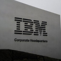 IBM and Apple reach deal for Big Blue to offer business apps for iOS devices
