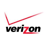 Verizon prepaid plan now offers 4G LTE connectivity