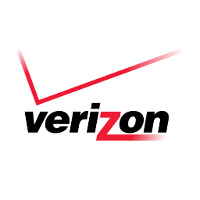 Verizon prepaid plan now offers 4G LTE connectivity