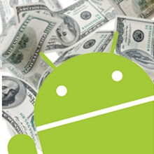 Google to spend millions to promote Android One in India