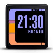 The inevitable happens - Star Trek watch-face hits Android Wear watches