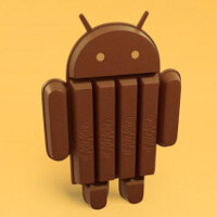 Android 4.4 KitKat now seeding for the Sony Xperia T2 Ultra, Xperia E1 and Xperia M2 next on the list