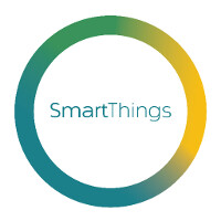 Samsung might have acquired SmartThings, a home-automation platform, for $200 million