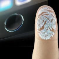 iPhone 6 Touch ID sensor pics leak