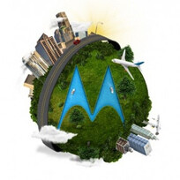 Mysterious Motorola smartphone appears at the FCC