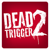 Dead Trigger 2 introduces tournaments, arenas, new weapons, and more, courtesy of a massive update