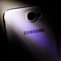 Galaxy Note 4 to be able to measure the sun's radiation?