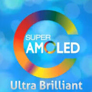 AMOLED panels for smartphones said to become cheaper than LCD within 2 years
