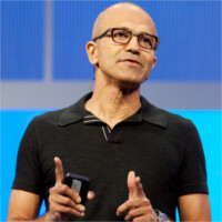 Expected Microsoft layoff announcement now official. Final tally = 18 000 job cuts!