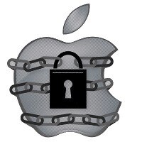 Apple ID's two-step verification feature is now available in a panoply of new countries across the globe