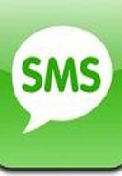 Apple to patch up SMS vulnerability on the iPhone
