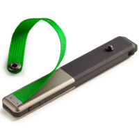 goTenna - personal antenna for hikers
