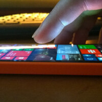 Microsoft's rumored McLaren 3D Touch-enabled device might have been canceled, too